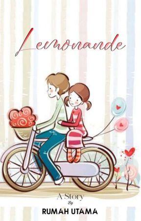 Lemonande by RumahUtama