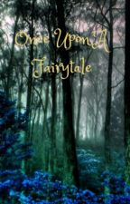 Once Upon A Fairytale by p3rf3ct_b3auty