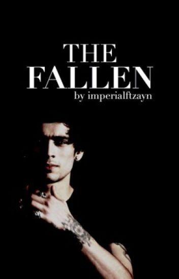 the fallen;; zm {slow updates}