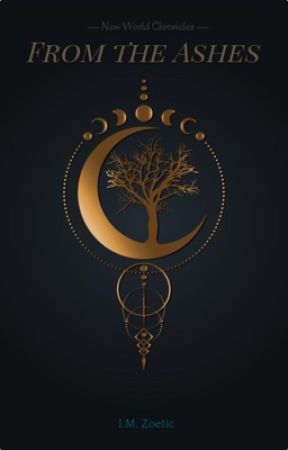 The Alpha King's Weakness [18+] by IMZoetic