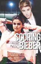 Scoring Bieber by JestinaCasillas