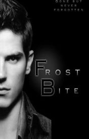 Frostbite book 3 - Private Chapter Links. by malikchvnel