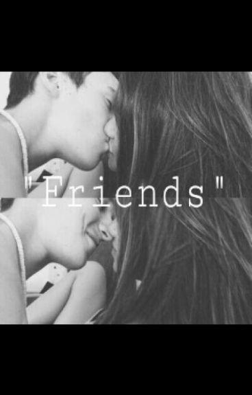 solo amigos