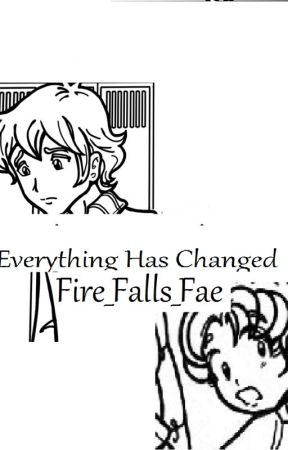 A Dork Diaries Fanfic: Everything Has Changed (discontinued) by Fire_Falls_Fae