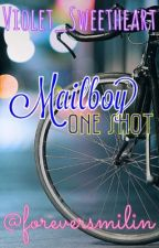 Mailboy ~ One Shot by violet_sweetheart