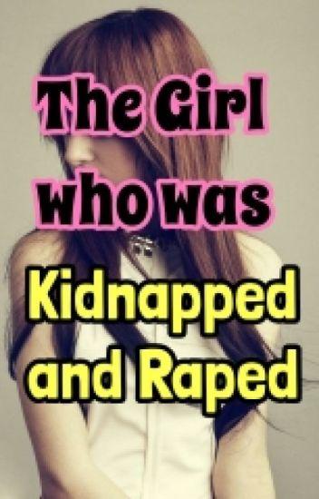 I Was Raped
