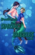 [PewDieCry] Sinking Bubbles by KoroRii