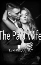 Timothy Prince and the paid wife by lsrfrequency