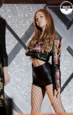 [ONESHOT] Jessica's Little Secret, Yulsic |K| by erikagoo