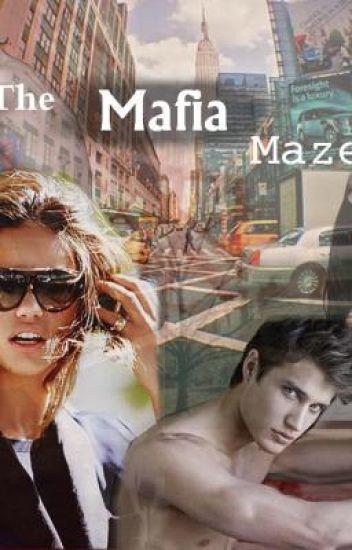 The Mafia Maze
