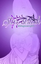 ✮Star struck, a Pokémon fanfic✮ by shinymewgirl