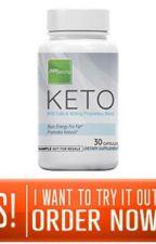 Pure Dietary Keto by PureDietaryKetoPill