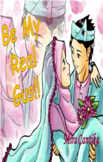 Be My Real Gus!!!