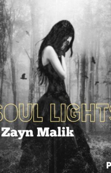Soul Lights (zayn Malik)
