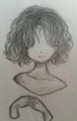 Đọc truyện My drawing book🌿