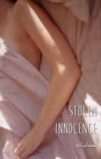 Stolen Innocence ➤ A Portuguese Luke Hemmings Fanfiction by xclueless