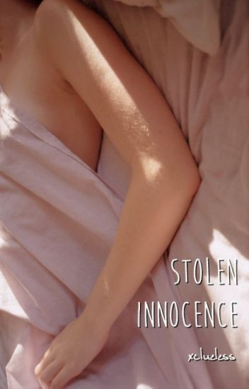 Stolen Innocence ➤ A Portuguese Luke Hemmings Fanfiction