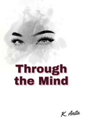 Through the mind by Kellykosi