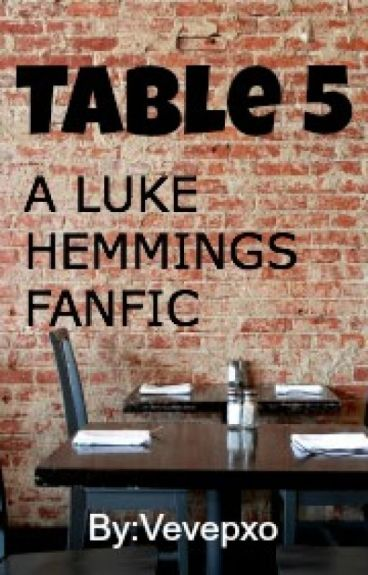 Table 5•l.h