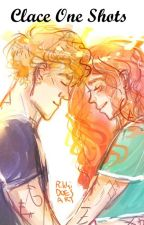 Clace One Shots by AlwaysAShadowhunter