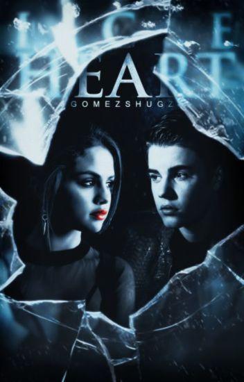 Ice Heart (Justin Bieber)