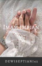 Imam Impian by dewiseptiani42