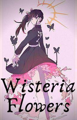 Đọc truyện [Tống] Wisteria Flowers