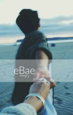 eBae → l.h by cuterized