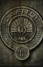 Panem today, panem tomorrow, panem forever (a hunger games fan fic) by fridaostman
