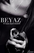 BEYAZ ∞ by locaxx