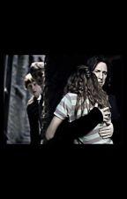 Hermione granger- broken bonds (taylonak) by Taylonak