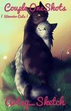Couple OneShots | Warrior Cats | by Artsy_Sketch