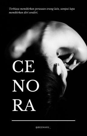 Cenora by srwhyn6_