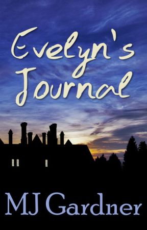 Evelyn's Journal, Part i: Mortality by webdiva
