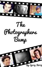 The photographers bump (sequel to TPK) by Larry_Tarry