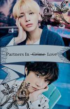 Love Story - Taegyu by asianXjournalist
