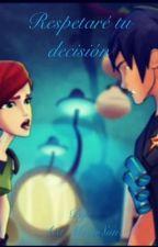 Respetaré tu Desición by Aist_MoonSun