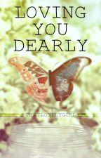 Loving You Dearly {BoyxBoy} by ThatLonelyGirl