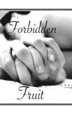 Forbidden Fruit by NikkieSmiles16