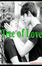Tree of Love by redlips5