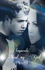 """Steal my Girl N.H. Niall Horan """"TERMINADA"""" by andy_parraga"""