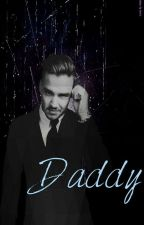 Daddy |L.P| (UNDER CONSTRUCTION) by averagepayne