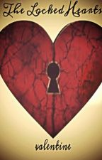 The Locked Hearts by valentine94