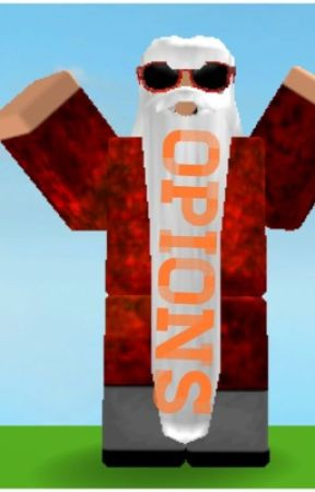 Opions on Mojang by TysonTheAuthor