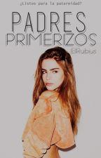 Padres Primerizos » Rubius by -MyBiersxck-