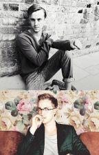 te amo a pesar de tus errores ........ Draco y Hermione by Kiarubr