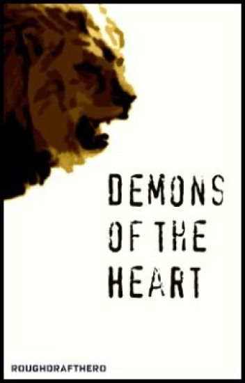 Demons of the Heart