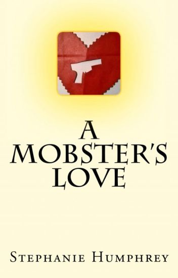 A Mobster's Love: The Story of Franco & Carmen
