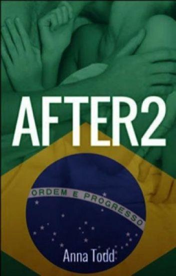 AFTER 2 (Tradução Português/BR)