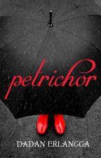 Petrichor by DadanErlangga